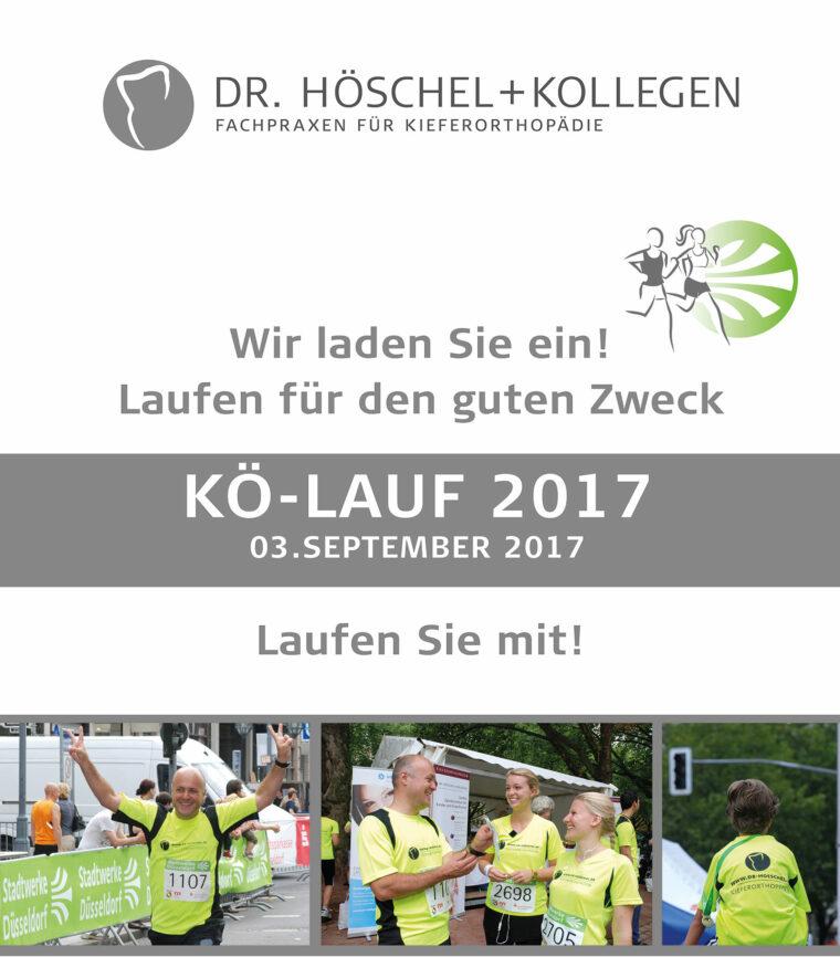 KÖ Lauf - 2017
