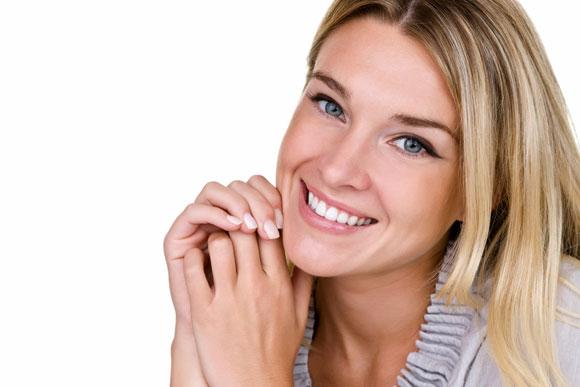 Retention - für immer schöne und gerade Zähne in der Retentionsphase den Erfolg sichern
